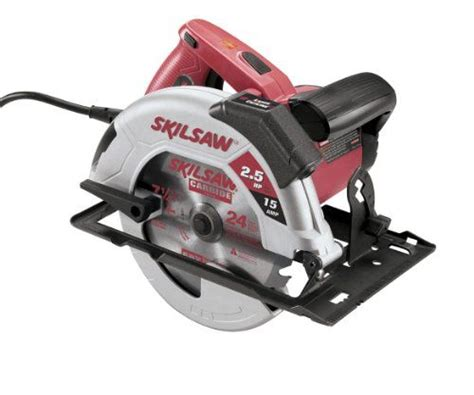 25 best ideas about skil table saw on pinterest used