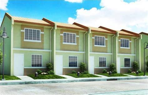 marilao grand villas house and lot brgy loma de gato marilao bulacan the new apec
