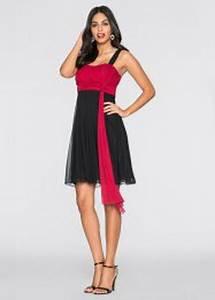 robe de soiree With bon prix robes de cérémonie