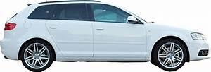 Audi A3 8p Versteckte Funktionen Codieren