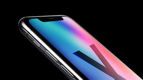 Apple Iphone X Wallpaper Hd by Iphone X Iphone 10 Hd Wallpapers Hd Wallpapers