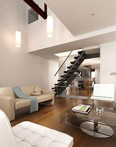 interior design bedroom middle class family bedroom With interior design ideas row houses