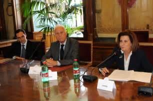 studenti roma roma capitale e universita firmano un protocollo d intesa