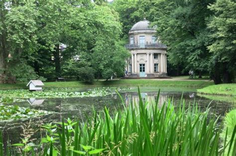 Englischer Garten Dresden englischer garten picture of pillnitz castle park