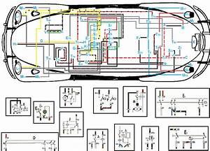 1971 Vw Super Beetle Wiring Diagram 25980 Netsonda Es