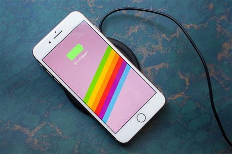iphone 8 plus review cutting edge power in a familiar design cnet