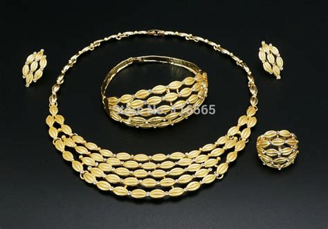 2015 New Products Fashion African Bridal Jewelry Set 22k Gold Plated Jewellery Women Jewelry Set Edgy Jewelry Photography Treasure Store Jefferson Mall Best Stores On Etsy Top In World Photographer Job Description Victoria Bc Vancouver Nh
