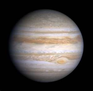 Real Jupiter Planet NASA - Pics about space