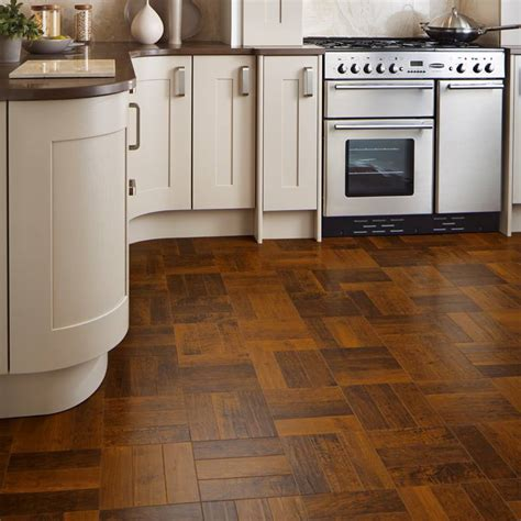 karndean kitchen flooring kitchen flooring tiles and ideas for your home floor 2071