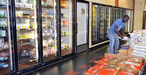 Spice Rack Plano Tx by Spice Rack Grocery Asian And Indian Grocery Fresh