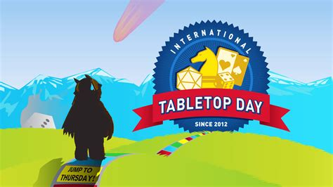 International Tabletop Day 2016 Stream Schedule  Geek And. Security Certificate For Website. Password Manager For Mac Am Trucking Tracking. Content Management Enterprise. Nursing Schools In Lakeland Fl. Masters Of Adult Education Jira Kanban Board. Ruby Performance Testing Dtric Auto Insurance. Human Resources Software Packages. Paypal Accounting Software Low Student Loans