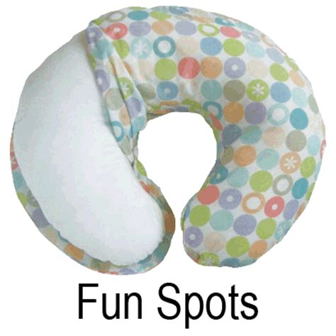 Boppy Slipcovers Boppy Cover Boppy Slipcover Buy Boppy Pillow Cover