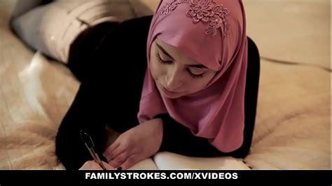صور سكسي خليجي نساء منقبة من الخليج تتناك صور نيج عربي Xnxx سكسي عراقي العاصمة