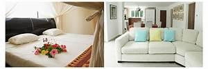 fairfax va slider With furniture and mattress cleaning