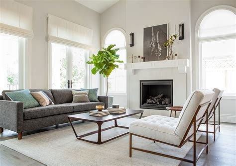 Niche Interior sf interior design q a jones of niche interiors