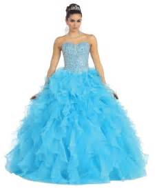 ball gown prom dresses dressed up