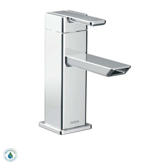 faucet com s6700 in chrome by moen