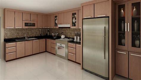 Innovative Kitchen Ideas - designs kitchen kitchen design ideas buyessaypapersonline xyz