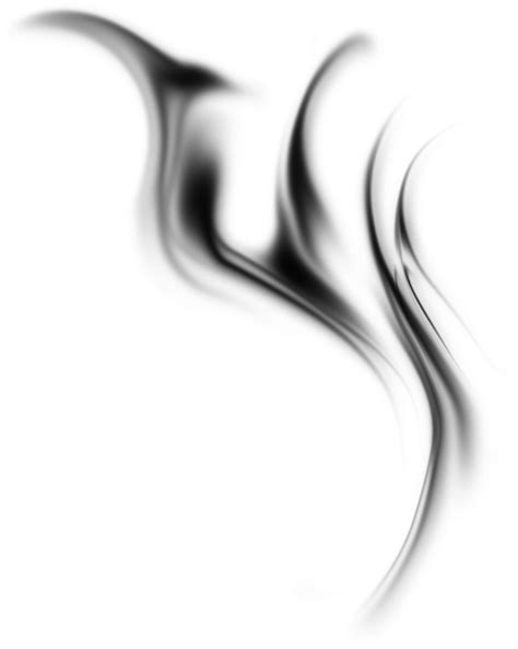 Abstract Black Smoke Png by 10 Black Smoke Png Transparent Onlygfx