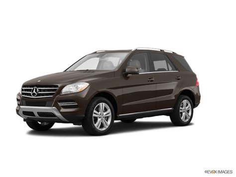 Top Rated Small Suvs 2014.html