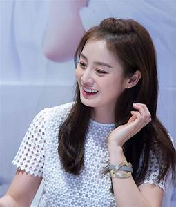 Kim Tae Hee's Label Confirmed Actress' Wedding Rumor With ...