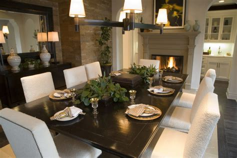 30+ Dining Room Designs With Fireplaces (photo Gallery. Country Kitchen.com. Accessories For Kitchen. Gourmet Kitchen Accessories. Kitchen Drawer Organizer Wood. Country Kitchen Jackson Ms. Amazing Country Kitchens. Modern Stools Kitchen. Rustic And Modern Kitchen
