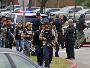 Two dead in suspected murder-suicide at North Lake College ...