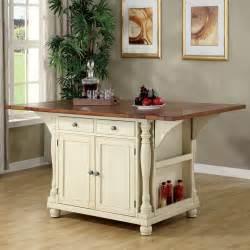 kitchen furniture store coaster furniture kitchen island atg stores