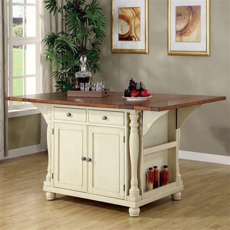 kitchen island pics coaster furniture kitchen island atg stores