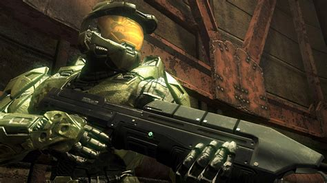 halo combat evolved hd wallpaper background image