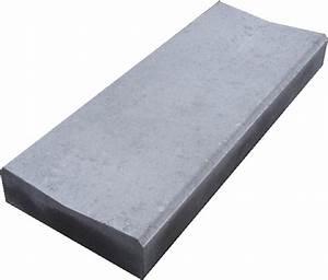 Pavé Autobloquant Point P : les bordures type cc betonproduction ~ Dailycaller-alerts.com Idées de Décoration