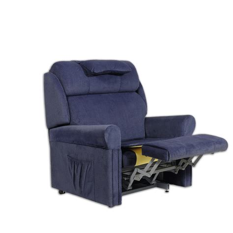 bariatric recliner chairs mobility comfort