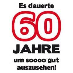 60 geburtstag sprüche 60 geburtstagshirts t shirt 60 geburtstag t shirt sprüche zum 60 geburtstag t shirt zum 60