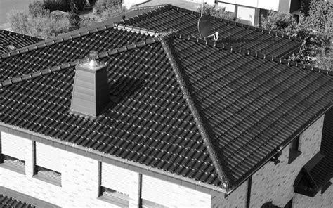 Was Kostet Ein Dach Neu Decken by Was Kostet Ein Dach Neu Eindecken Kosten Dach Neu Decken