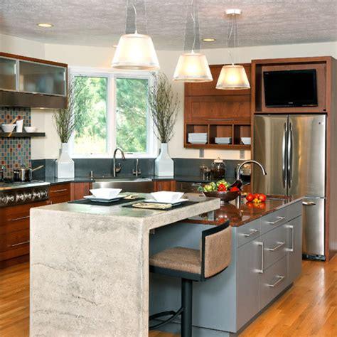 htons kitchen design kitchen kitchens by design 1540