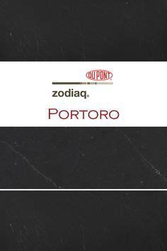 zodiaq portoro  corian quartz colors modular
