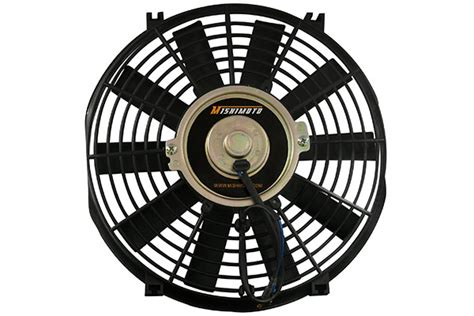 best electric radiator fans mishimoto electric fan best price on mishimoto