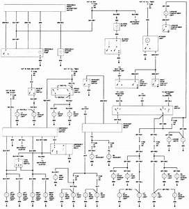 Volkswagen Rabbit Wiring Manuals