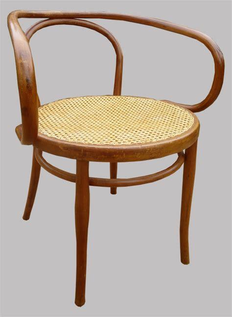 fauteuil bureau ancien fauteuil de bureau bois myqto com