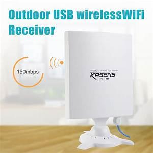 Compra de largo alcance antena fm online al por mayor de ...