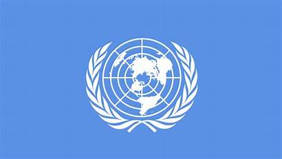 Nations United Inspire Assembly Change General