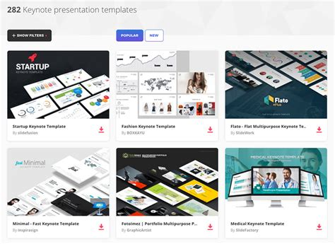 best keynote templates 15 best keynote presentation templates
