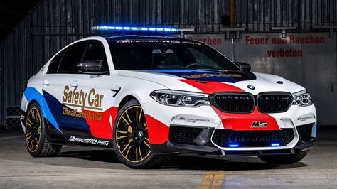 bmw  motogp safety car wallpapers  hd images
