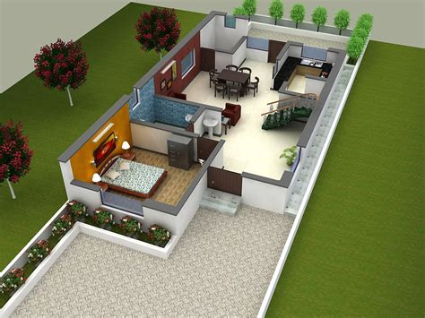 pin  apnaghar   floor plan  floor plans house