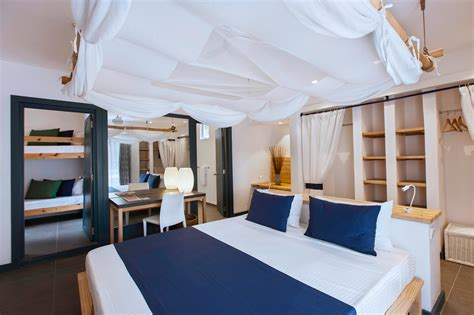 hotel veranda mauritius veranda pointe aux biches hotel mauritius photos