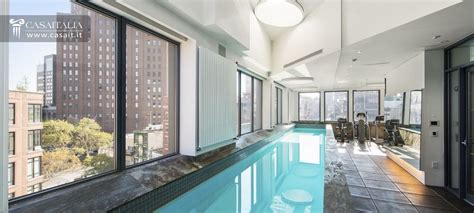 Apartments For Sale In Manhattan by Luxury Apartments For Sale In New York City