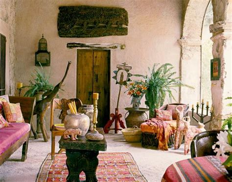 home interiors de mexico interiors in mexico morocco bali