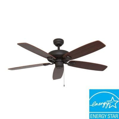 best energy star ceiling fans 17 best images about studio lighting on pinterest great
