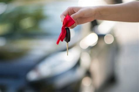canada ranks  top auto insurers insurance business
