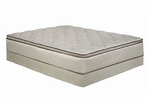 for added security comfort use pillow top mattress pads With cheap pillow top queen mattress sets